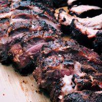 Meats 1